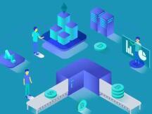 全链式去中心化交易所Sifchain将于明日启动测试网和代币销售,并进行空投