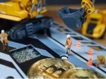 挖矿成淘汰产业,比特币会凉凉吗?
