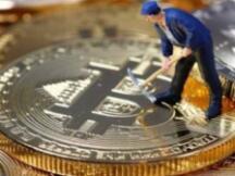 内蒙古计划4月底前全面清理关停虚拟货币挖矿项目影响几何?