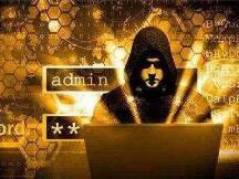 以太坊天价手续费转账背后:一场黑客发起的GasPrice勒索攻击?