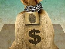 比特币就是钱!玩比特币最重要的是安全
