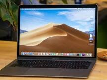 如果用苹果MacBook Air挖矿,能赚到钱吗?