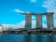新加坡官方警告:加密货币风险太高不适合散户投资者