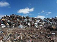 程序员丢掉 7500 枚比特币后续:想挖垃圾场被当地议会拒绝