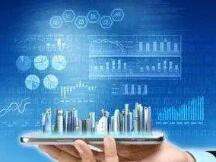 资产信息化、数字化和通证化—— 理解区块链世界新经济的优势