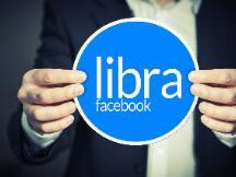 Libra团队正在试验新支付系统Fastpay:比Visa快7倍