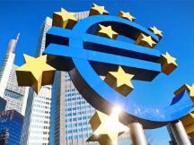 """ECB: 数字欧元将提振全球对欧元的需求,打击""""私人发行代币"""""""