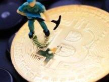 比特币强势突破5万美元,MicroStrategy宣布再筹资6.9亿美元以购买更多比特币