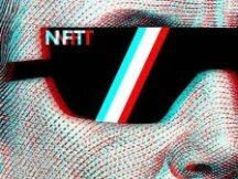 """币圈""""人气王""""NFT 今天盘点这位""""当红妖星""""的""""出道简史""""以及安全问题"""