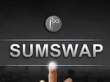 DEX革新—SumSwap如何在Swap混战中弯道超车