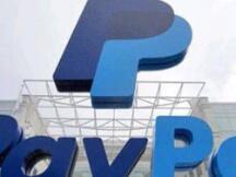PayPal高层称,将允许客户提取加密货币