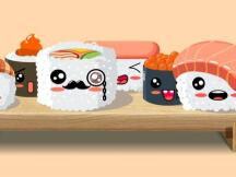 两月市值上涨 6 倍的Sushi被高估?从 S2F模型分析或终将超500美元