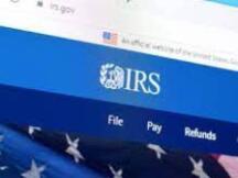 要征税了?美国国税局获授权要求Kraken提供用户交易记录