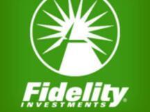 富达旗下经纪交易商Fidelity Brokerage Services推出比特币基金