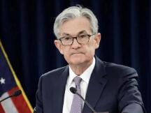 美联储史无前例的QE会带来比特币的暴涨吗