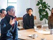 Celo的1亿美元DeFi激励计划选中Aave、Curve、Sushi等项目