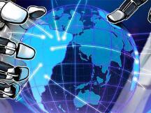 花旗银行与美洲开发银行合作利用区块链完成跨境支付试点