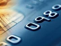 """币圈OTC商户收到""""黑钱""""被抓,是否一定构成帮助信息网络犯罪活动罪?"""