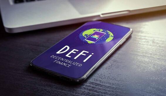 yearn大规模兼并,DeFi世界的合并成为潮流?