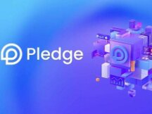 五分钟读懂 Pledge:从固定利率借贷切入 构建基于 NFT 的开放金融基础设施