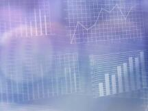 一文了解矿工可提取价值(MEV),如何实现交易利益最大化?