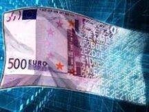 欧洲央行正式启动数字欧元 但要先调查这些问题24个月