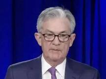 美联储资产负债表首次突破 8 万亿美元