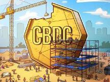 加拿大央行开放新职位,为CBDC开发采取新动作