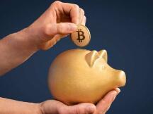 Messari解析顶级Crypto基金持仓:DOT、KEEP、UNI最受欢迎