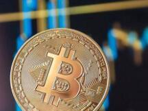 Currency:20%的用户预计到2022年比特币的价格将超过10万美元