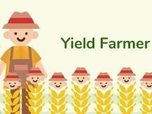 揭开DeFi疯狂回报背后的秘密:什么是farmer farming?