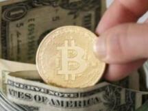 交易猛增洗钱活动加剧?韩国25日起实施数字货币交易实名制