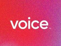 Voice重磅上线,EOS能否扭转败局?
