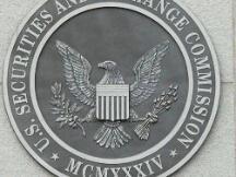 美国证券交易委员会将比特币和加密货币排除在2021年监管议程之外