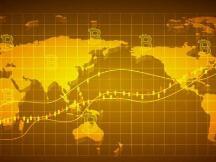 比特币增幅超460%,2020年数字资产出色收尾