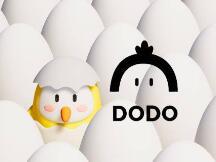DODO创始人雷达熊:500倍资金利用率,新的做市算法已经来临