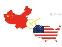 2021比特币矿池再起波澜 DCG领衔美国挑战中国,会成功吗?