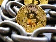 三协会联合公告,虚拟货币交易受何影响?