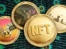 NFT谷歌搜索量暴跌,或重蹈2018年ICO泡沫的覆辙?