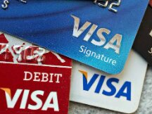 2021年上半年 Visa 加密卡交易量超 10 亿美金,计划打造加密货币生态系统