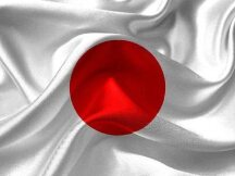 或重塑日本金融业!数字日元框架将在明年年底前现形
