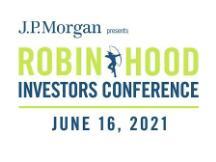 罗宾汉投资会议2021:大咖们如何看加密货币的未来
