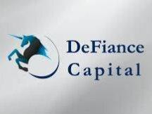Arthur0x Cheong:如何建立一个 5 亿美元的 DeFi 基金