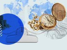 OKEx Insights:完全摊薄估值(FDV)可能误导投资者和交易员