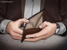 一名Reddit用户因钱包转移失误损失10万美元BTC