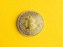 法国巴黎银行策略师:比特币2100万固定供应量是有问题的