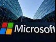 微软 ION 数字身份网络已在比特币主网运行