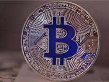 """马斯克:比特币""""高能耗""""已暂停使用,正考虑其他加密货币"""