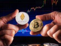 比特币链下交易带来数十亿美元市场 区块链扩容有哪些新机会?