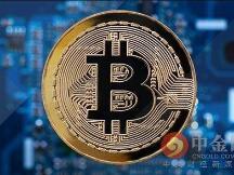摩根士丹利首席全球策略师:比特币具有取代美元的潜力